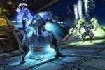 Borderlands 3, la strategia dei DLC - Intervista