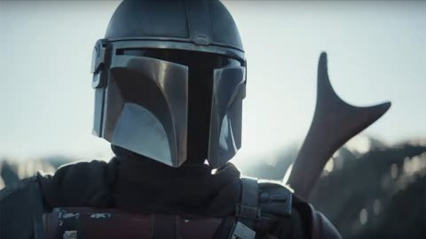 Book of Boba Fett is a Mandalorian 2.5 for a report, Obi-Wan Kenobi is also mentioned