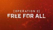 Gears 5 - Trailer della modalità Free for All
