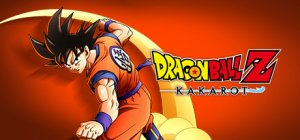 Dragon Ball Z: Kakarot per PC Windows