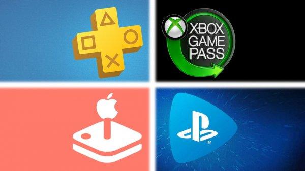 migliori incontri Sims PS vita miglior sito di incontri per il Sudafrica