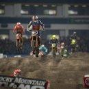 Monster Energy Supercross 3 arriva su Stadia, ma costa di più che su Steam