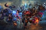 League of Legends, intervista a Greg Street - Intervista