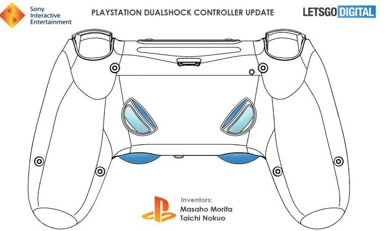 PS5, il controller avrà un microfono e un assistente vocale che aiuterà a finire i giochi? - Multiplayer.it