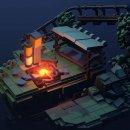 Lego Builder's Journey, la recensione