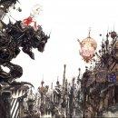 Final Fantasy VI: un remake è possibile?