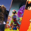 I migliori giochi PS4, PC, Xbox One e Switch in uscita nel mese di gennaio 2020