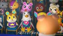 Animal Crossing: New Horizons - Trailer del nuovo anno