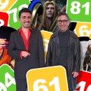 Indoviniamo Metacritic - Dragon Ball Z: Kakarot e Warcraft III Reforged