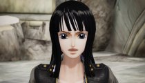 One Piece: Pirate Warriors 4 - Spot giapponese sulla saga di Enies Lobby