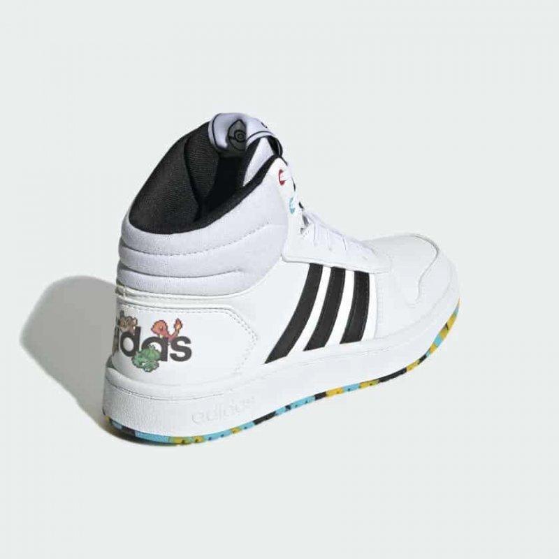 Adidas x Pokemon: disponibili ora in Italia scarpe