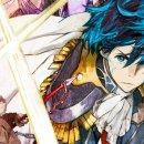 Tokyo Mirage Sessions #FE Encore: Tutto sulla versione per Nintendo Switch