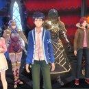 Tokyo Mirage Sessions #FE Encore, Joker di Persona 5 sarà tra i possibili costumi?