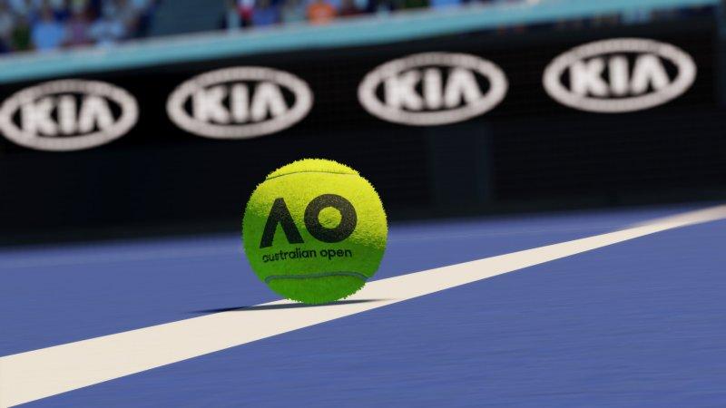 Ao Tennis 2 01