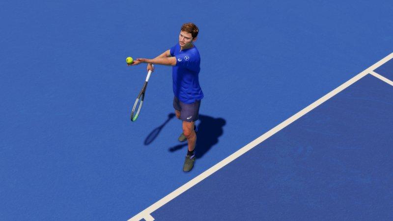 Ao Tennis 2 02