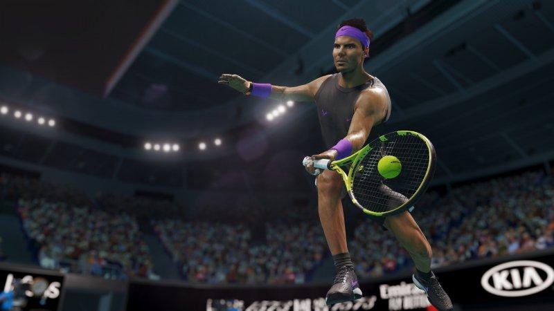 Ao Tennis 2 04