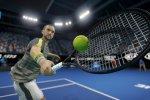 AO Tennis 2, la recensione - Recensione