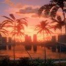 GTA 5 diventa GTA Vice City grazie a una grossa mod