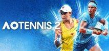 AO Tennis 2 per Nintendo Switch