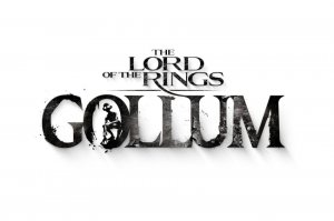 The Lord of the Rings: Gollum per Xbox Series X