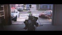 The Surge 2 - Trailer dell'aspansione Kraken