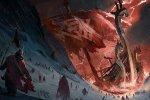 Assassin's Creed Ragnarok spunta su Amazon con la Valhalla Edition - Notizia
