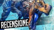 Monster Hunter World: Iceborne - Video Recensione PC