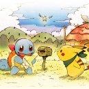 Pokémon Mystery Dungeon, le origini dello spin-off