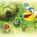 Pokémon Mystery Dungeon, l'evoluzione della serie