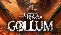 Gollum per PS5 e Xbox Series X: immagini e dettagli sul Signore degli Anelli Next-Gen