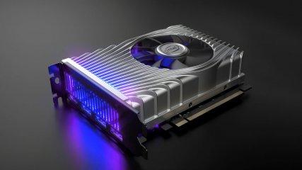 Intel Xe: presentata DG1, la prima GPU discreta da parte della compagnia in dettagli e immagini