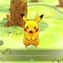 Pokémon Mystery Dungeon: Squadra di Soccorso DX, il provato della demo