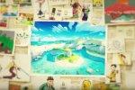 Pokémon Spada e Scudo, l'anteprima del pass espansione - Anteprima