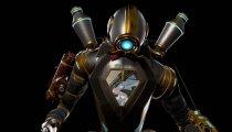 Apex Legends – Grand Soirée Arcade Event Trailer