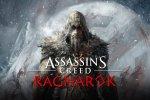Assassin's Creed Ragnarok cross-gen su PS5 e Xbox Series X: possibile data di uscita e tanti dettagli da un presunto leak - Notizia
