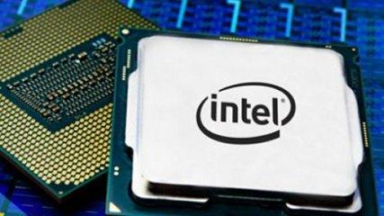 Intel, i Core i9-10900K Comet Lake rinviati per consumi troppo alti?