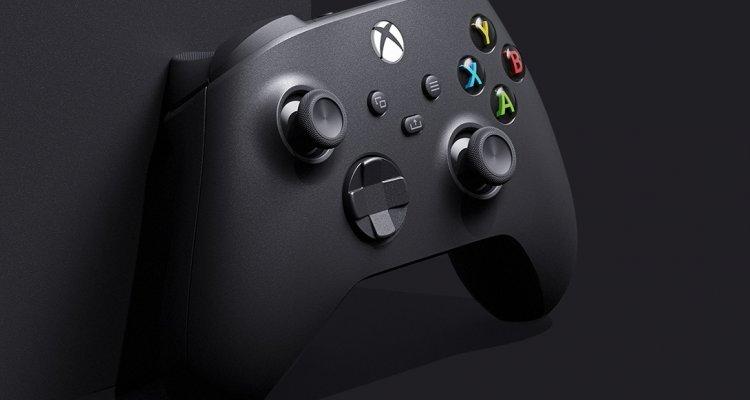 Steam: il controller Xbox è il più usa …