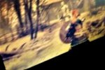 Assassin's Creed: Ragnarok, una possibile prima immagine e annuncio ufficiale alla presentazione di PS5? - Notizia