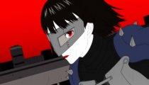 Persona 5 Scramble - Il filmato introduttivo