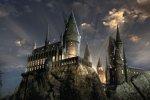 Minecraft incontra Harry Potter con una sorprendente ricostruzione di Hogwarts - Notizia