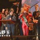 Cosplayer al potere politico a Taiwan: Lai Pin-yu ha conquistato un seggio, tra Evangelion e Sailor Moon