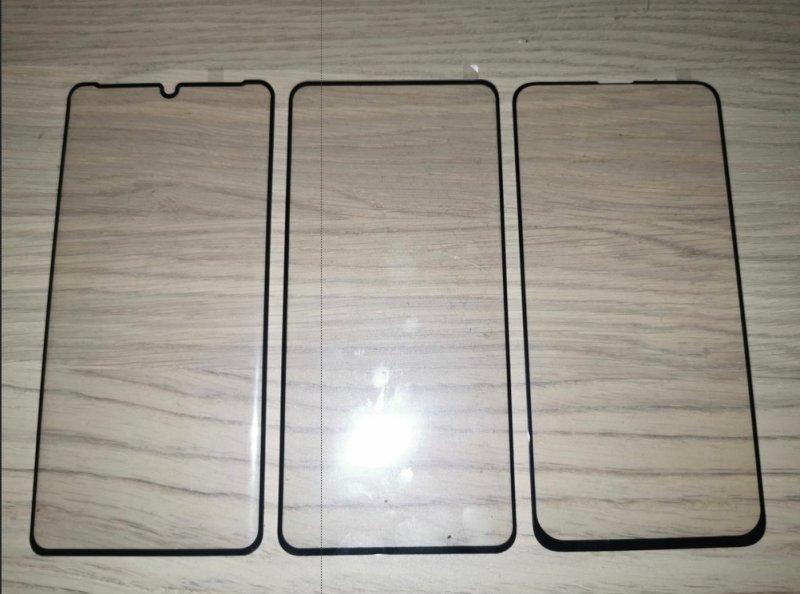 Huawei P40 2