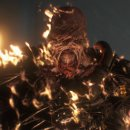 Resident Evil 3, tutti i boss fight a livello hardcore in uno spettacolare video