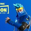 Fortnite: Ninja si schiera contro il ban di Epic Games ai segnali per la tregua