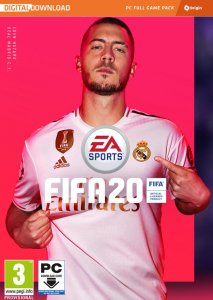 FIFA 20 per PC Windows