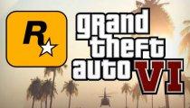 GTA 6: Trailer in arrivo? Rockstar cerca esperti