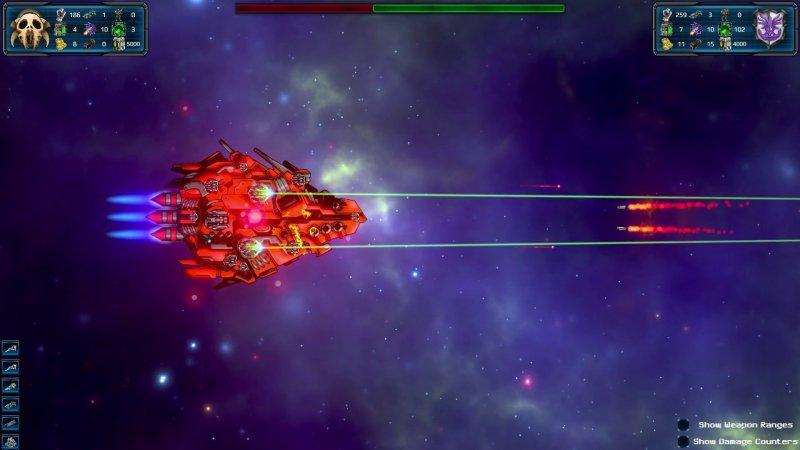 Astra Exodus 06