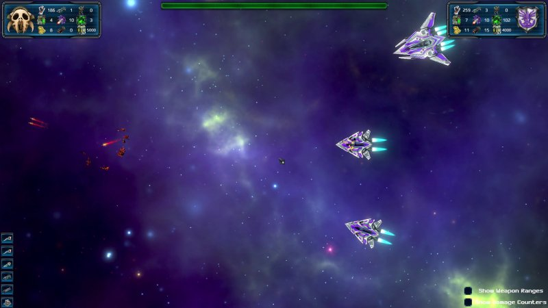 Astra Exodus 08