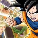 Dragon Ball Z: Kakarot - Come salire di livello velocemente
