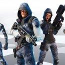 Fortnite: Zipline rimosse da Epic Games, ecco quando torneranno